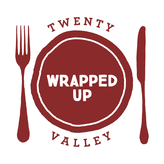 https://www.twentyvalley.ca/site/wrapped-up