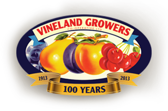 http://www.vinelandgrowers.com/