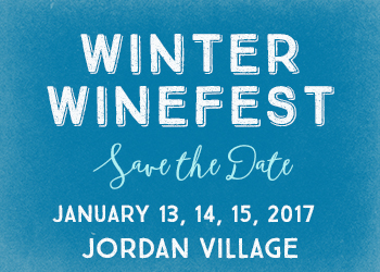 winter winefest 2017